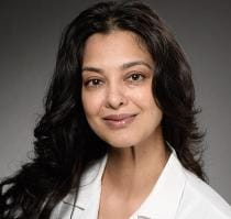 Photo of Rupal Manubhai Patel, MD