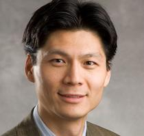 Photo of Andrew Kee, MD
