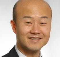 Photo of James Y. Kim, MD