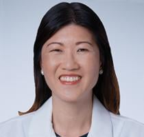 Photo of Briana J. Lau-Amii, MD