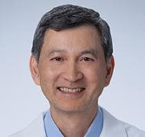 Photo of David Ng, MD