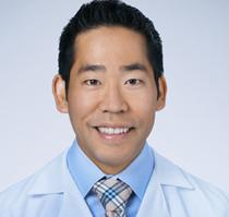 Photo of Rodd H. Takiguchi, MD
