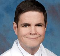 Photo of Charles E. Madden, MD