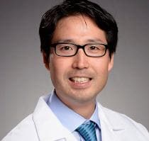 Photo of Ko Paul Yamada, MD