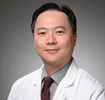 Photo of Alison J. Kim, MD
