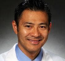 Photo of Jerome Tsai, MD