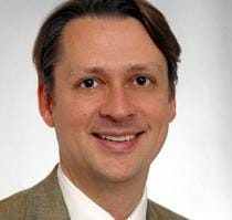 Photo of Darian V. Minkunas, MD