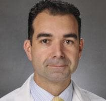 Photo of Ivan Alonzo Garcia, MD
