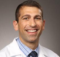 Photo of Jaryd Tyler Freedman, MD