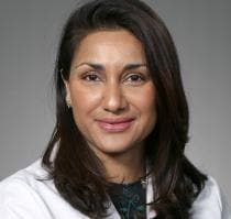 Photo of Shetal Hashmukh Patel, MD