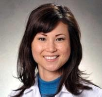 Photo of Victoria Chen-Espinoza, MD