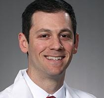 Photo of Seth Aaron Goodman, MD