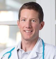 Photo of Brian Jekich, MD