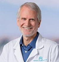 Photo of Andrew Levy, MD