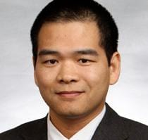 Photo of Richard F. Guo, MD