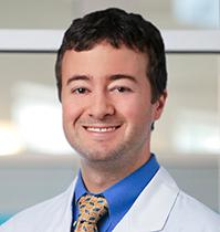 Photo of Christopher Scott Griffith, MD