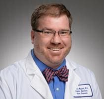 Photo of Jonathan Michael Maynard, MD