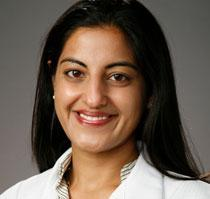 Photo of Neelu Arora, MD