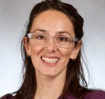 Photo of Melissa Sweet Rockefeller, MD