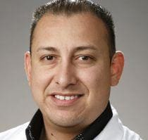 Photo of Francisco Marquez, MD