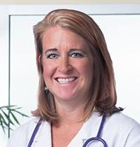 Photo of Tamara L. Kusek, MD