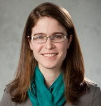 Photo of Nicole Ann Neuschler, MD