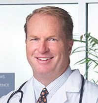 Photo of James T. Hardee, MD