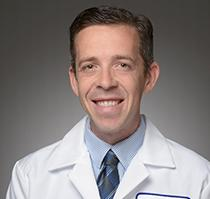 Photo of Nathaniel David Bales, MD