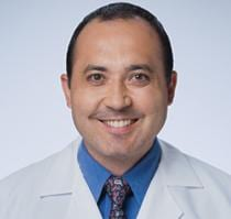 Photo of Jason C. Merchant, MD