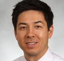 Photo of Ronald D. Im, MD