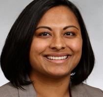 Photo of Priti P. Khanijou, MD