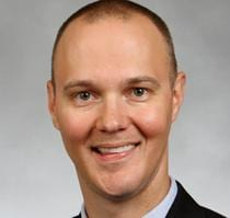 Photo of Jason J. De Young, MD