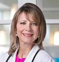 Photo of Erin Denise Shore, MD