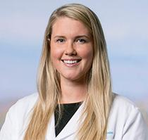 Photo of Kelly J. Pettijohn, MD