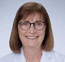Photo of Lisa Marie Young-Prendergast, MD