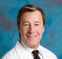 Photo of William F. Allen III, MD