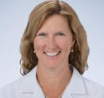 Photo of Nancy D. Rogers, MD