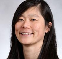 Photo of Uhng-Choon B. Shim, MD