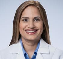 Photo of Seema Misra, MD