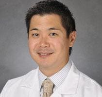 Photo of David Han, MD
