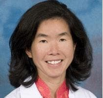 Photo of Mai-Anh Pham, MD