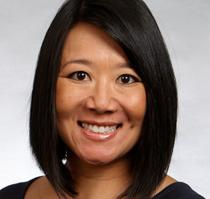 Photo of Kathy T. Shaw, MD