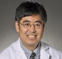 Photo of John E. Sasaki, MD