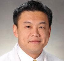 Photo of Jergin Chen, MD