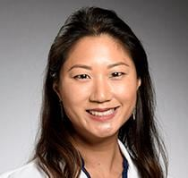 Photo of Christina C. Liao, MD