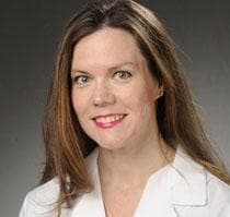 Photo of Kami Marveen Dixon, MD