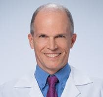 Photo of David J. Picken, MD