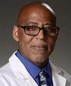 Photo of Duane Adrian Collins, MD