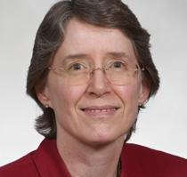 Photo of M. Lynn Maclin, MD