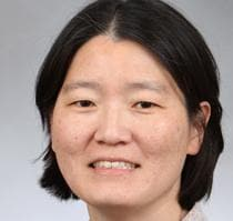 Photo of Christina Y. Lee, MD